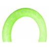 Cyberlox Nylon Mesh Tubing 16mm Lime Green